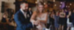 Hochzeitsfotograf_Nuernberg_Fuerth_Erlangen_Schwabach_URBANERIE_Daniela_Goth_Rudelsdorf_Landgasthof_Zwick_180630