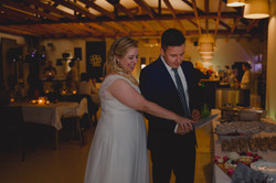URBANERIE_Daniela_Goth_Vintage_Hochzeitsfotografin_Nuernberg_Fuerth_Erlangen_180609_1336