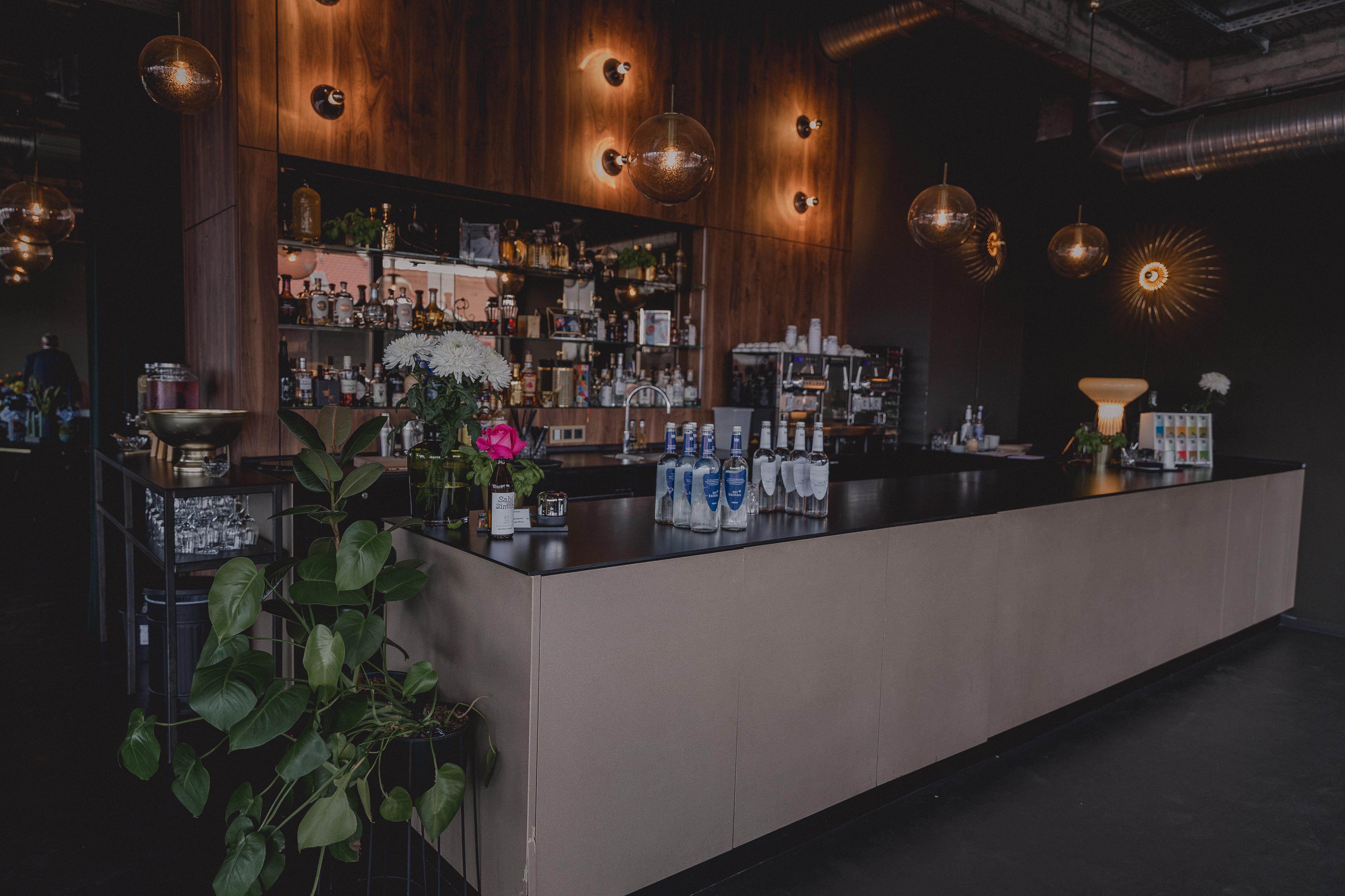 Hochzeitsfotograf-Nuernberg-Design-Offices-Urbanerie-Sabrina-und-Simon-094