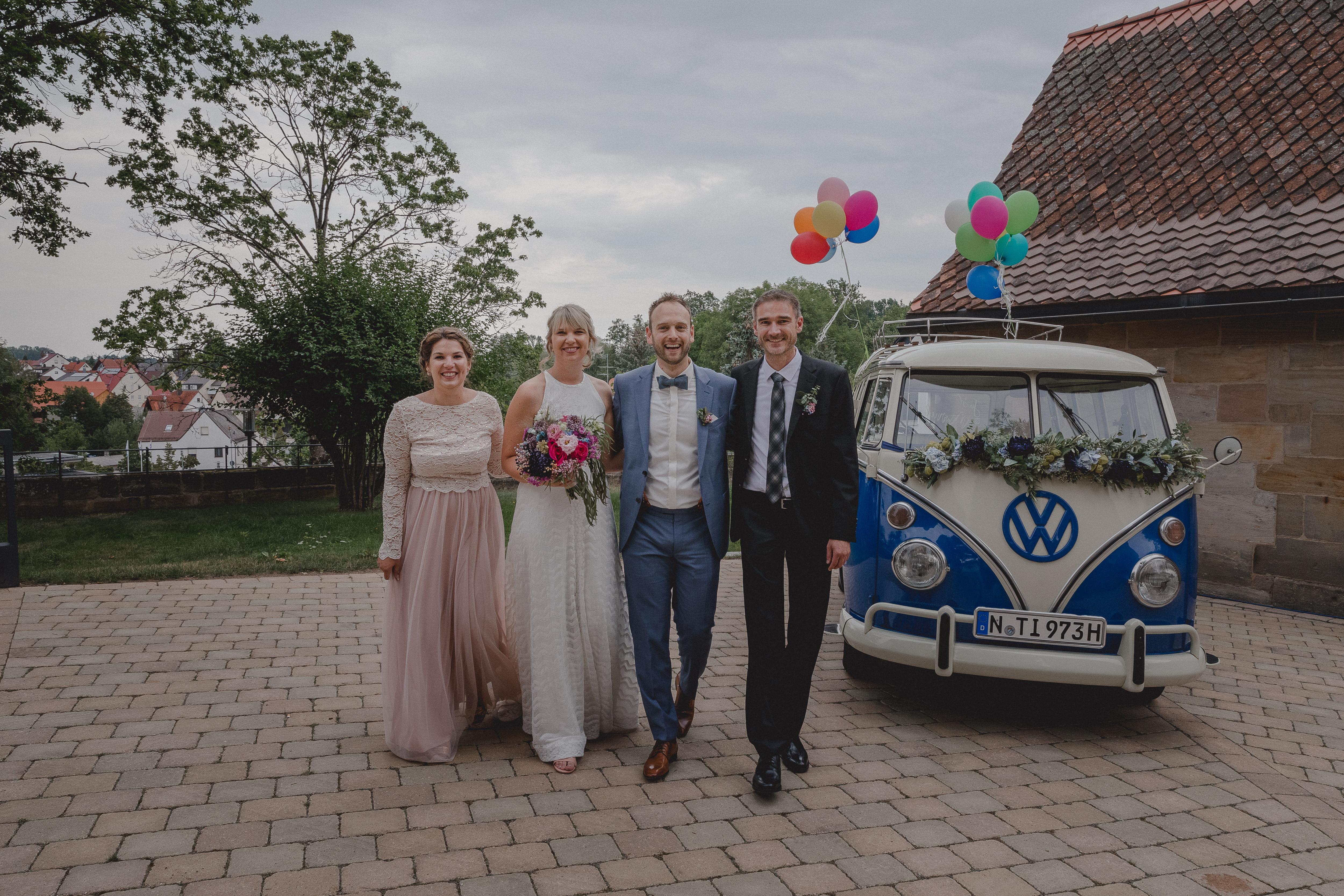 Hochzeitsfotograf-Nuernberg-Design-Offices-Urbanerie-Sabrina-und-Simon-055