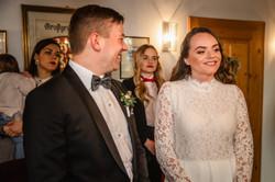Hochzeitsfotograf-Grossgruendlach-Standesamt-Hallerschloss-Urbanerie-Stazija-und-Michael-019