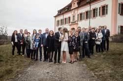 Hochzeitsfotograf-Grossgruendlach-Standesamt-Hallerschloss-Urbanerie-Stazija-und-Michael-071