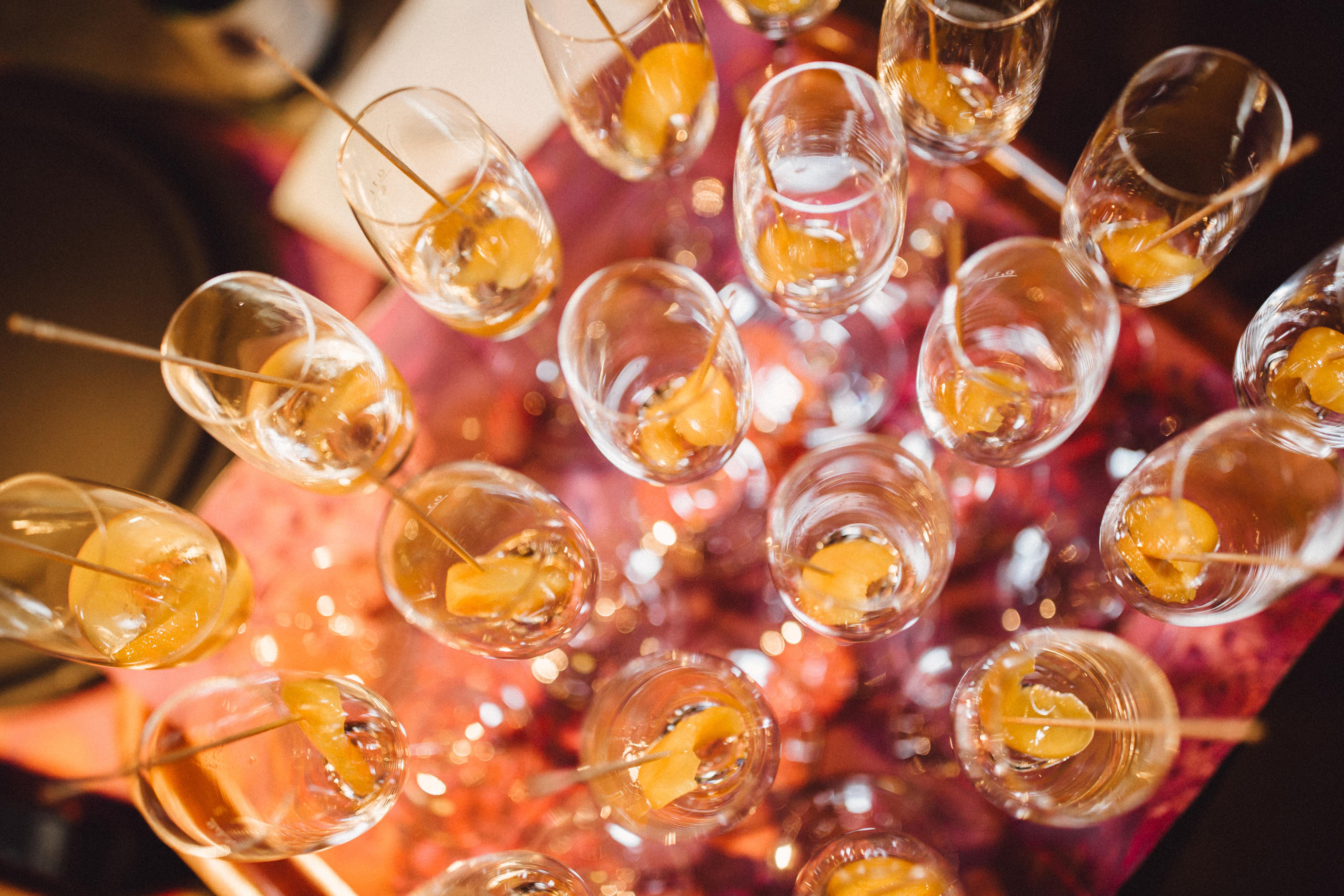 URBANERIE_Daniela_Goth_Hochzeitsfotografin_Nürnberg_Fürth_Erlangen_Schwabach_171028_0049