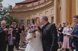 URBANERIE_Daniela_Goth_Vintage_Hochzeitsfotografin_Nuernberg_Fuerth_Erlangen_180519_0413