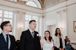 URBANERIE_Daniela_Goth_Hochzeitsfotografin_Nürnberg_Fürth_Erlangen_Schwabach_171007_0250