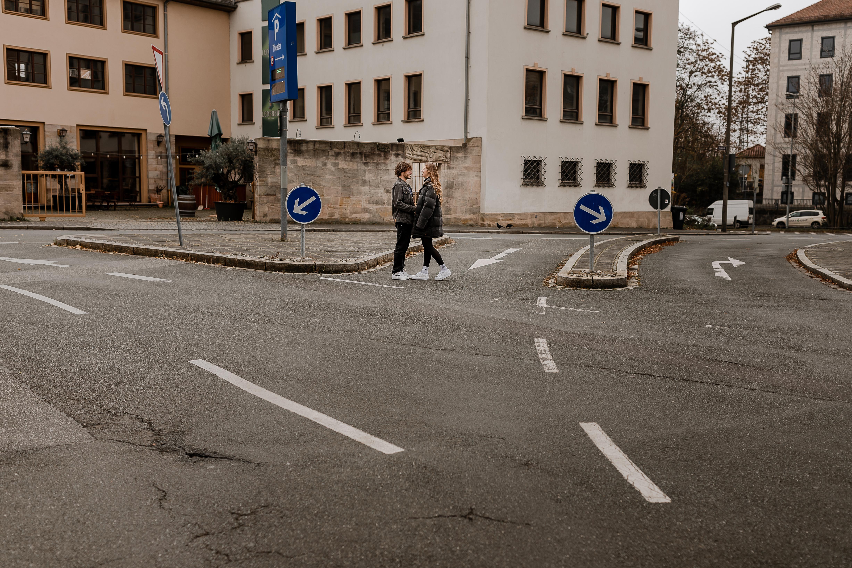 Paarfotograf_URBANERIE_Daniela_Goth_Baye