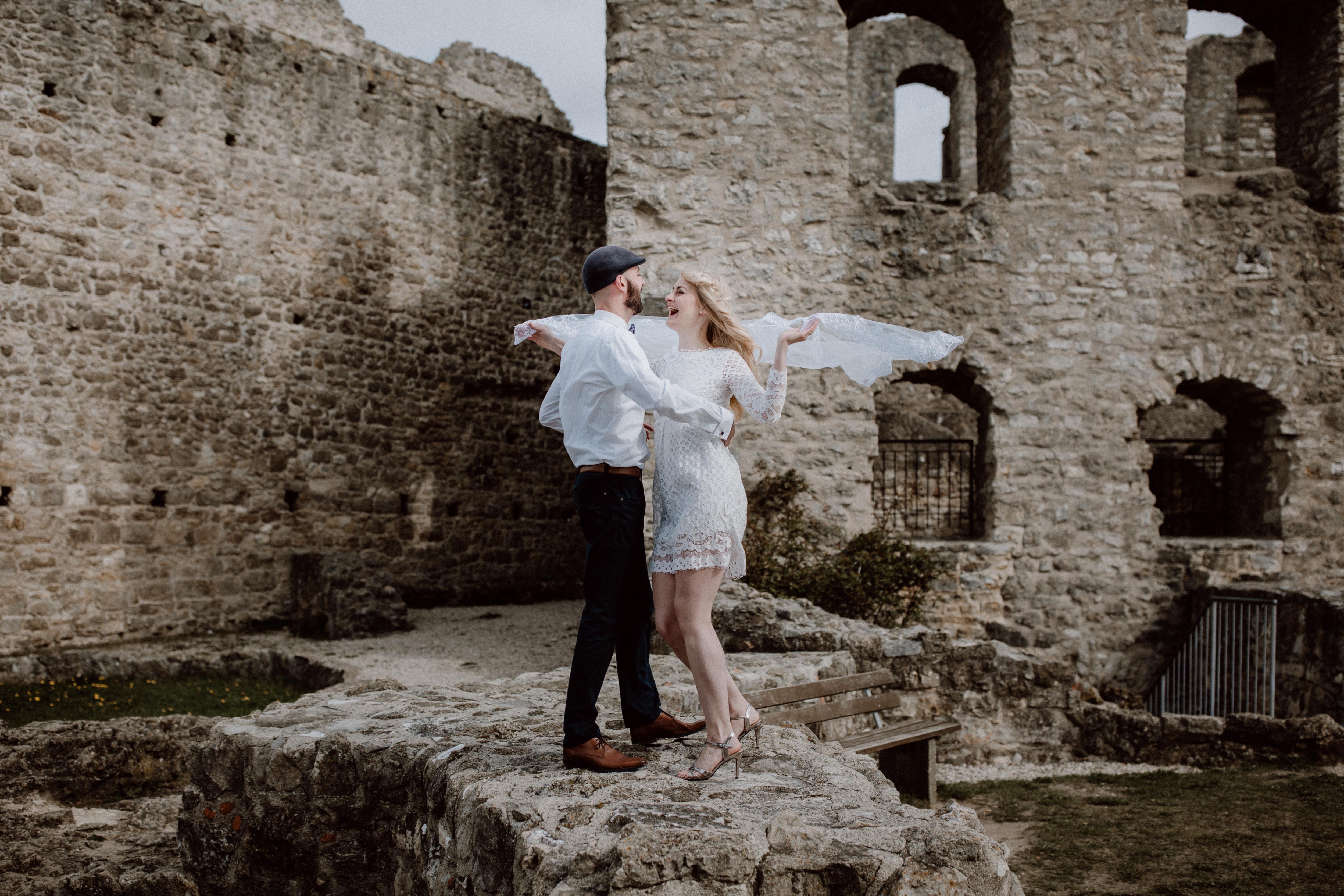 URBANERIE_Daniela_Goth_Hochzeitsfotografin_Nürnberg_Fürth_Erlangen_Schwabach_170415_001_0084