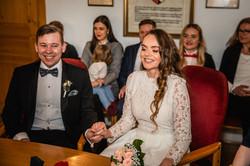 Hochzeitsfotograf-Grossgruendlach-Standesamt-Hallerschloss-Urbanerie-Stazija-und-Michael-016
