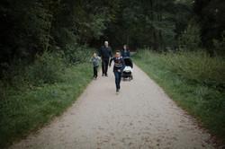 URBANERIE_Daniela_Goth_Fotografin_Nürnberg_Fürth_Erlangen_Schwabach_170903_0142