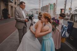 Hochzeitsfotograf-Nuernberg-Design-Offices-Urbanerie-Sabrina-und-Simon-010