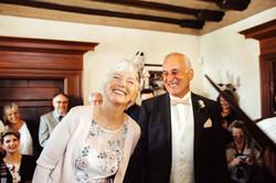 URBANERIE_Hochzeitsfotografin_Nürnberg_Fürth_Erlangen_Schwabach_170513_20002