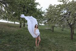 URBANERIE_Daniela_Goth_Vintage_Fotografin_Nuernberg_Fuerth_Erlangen_180428_001_0182