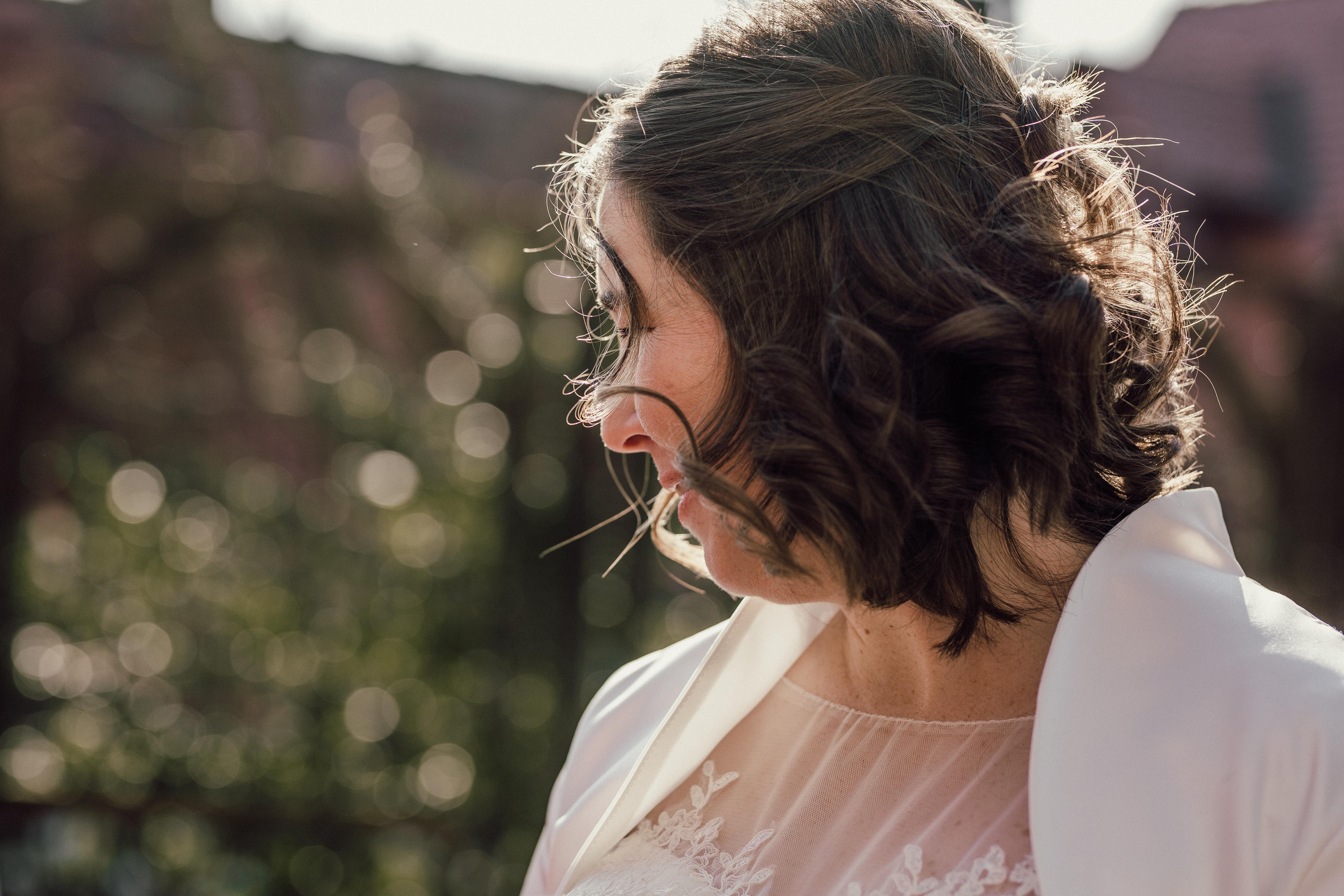 URBANERIE_Daniela_Goth_Hochzeitsfotografin_Nürnberg_Fürth_Erlangen_Schwabach_180223_0041