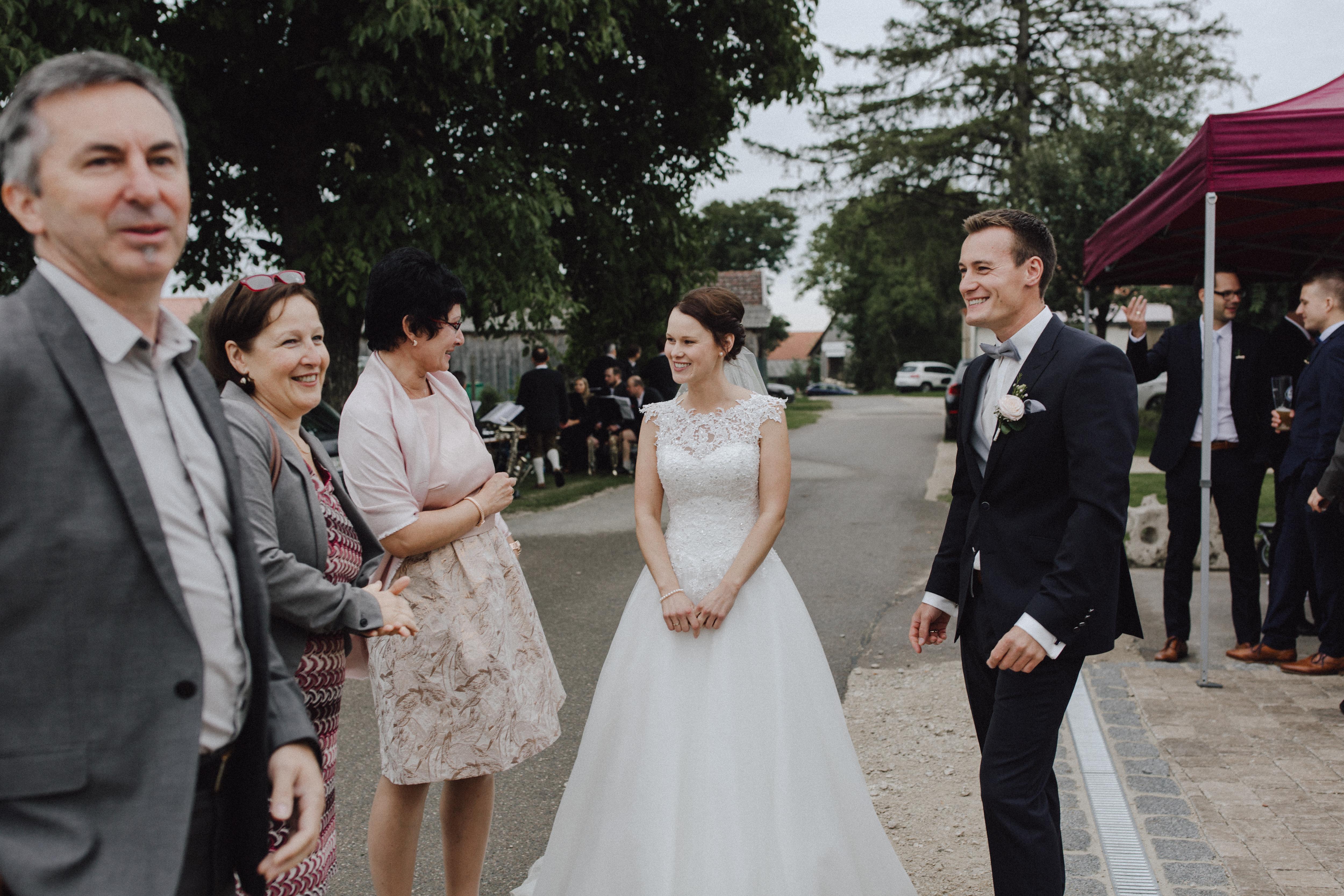 URBANERIE_Daniela_Goth_Hochzeitsfotografin_Nürnberg_Fürth_Erlangen_Schwabach_170909_0065