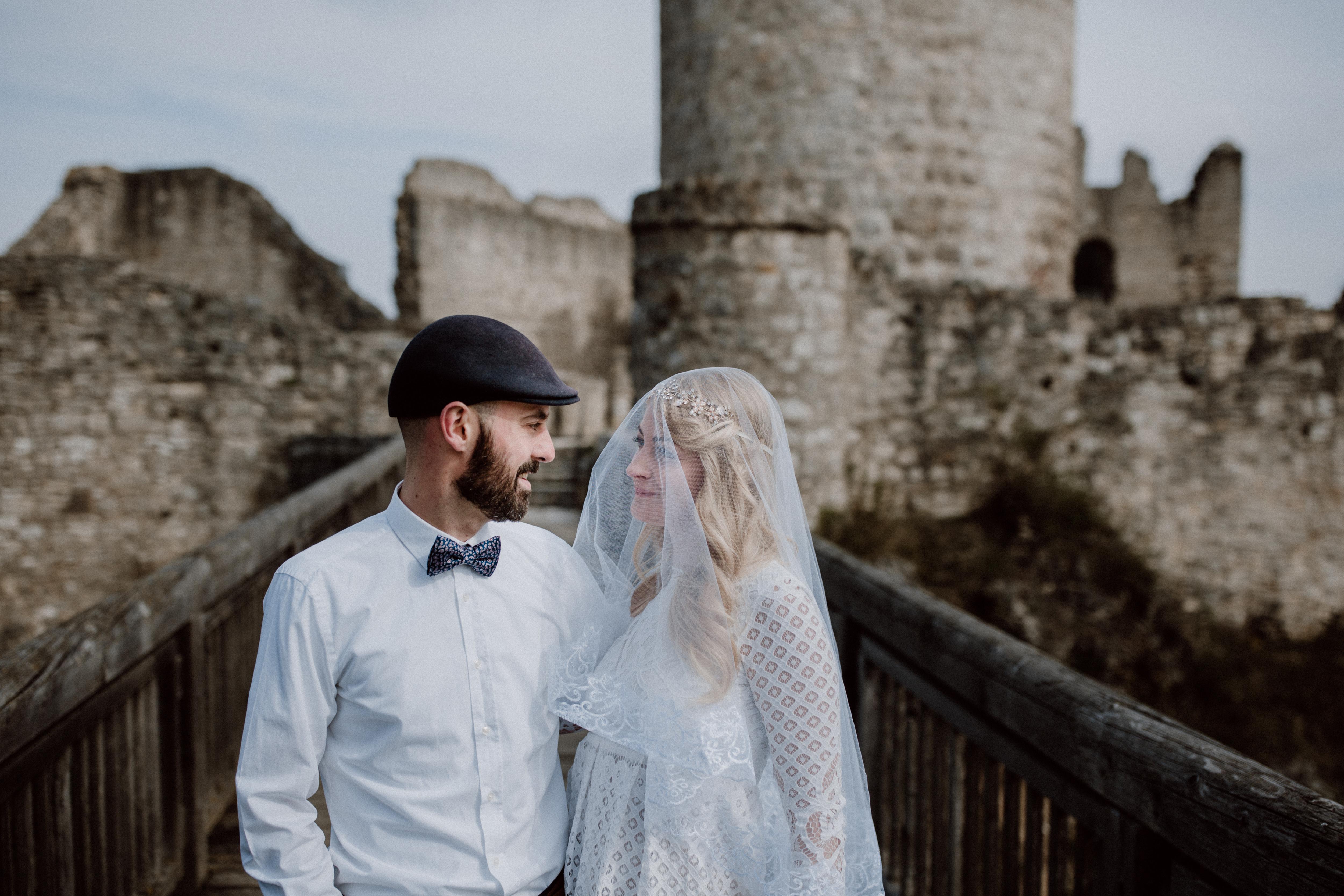 URBANERIE_Daniela_Goth_Hochzeitsfotografin_Nürnberg_Fürth_Erlangen_Schwabach_170415_001_0070
