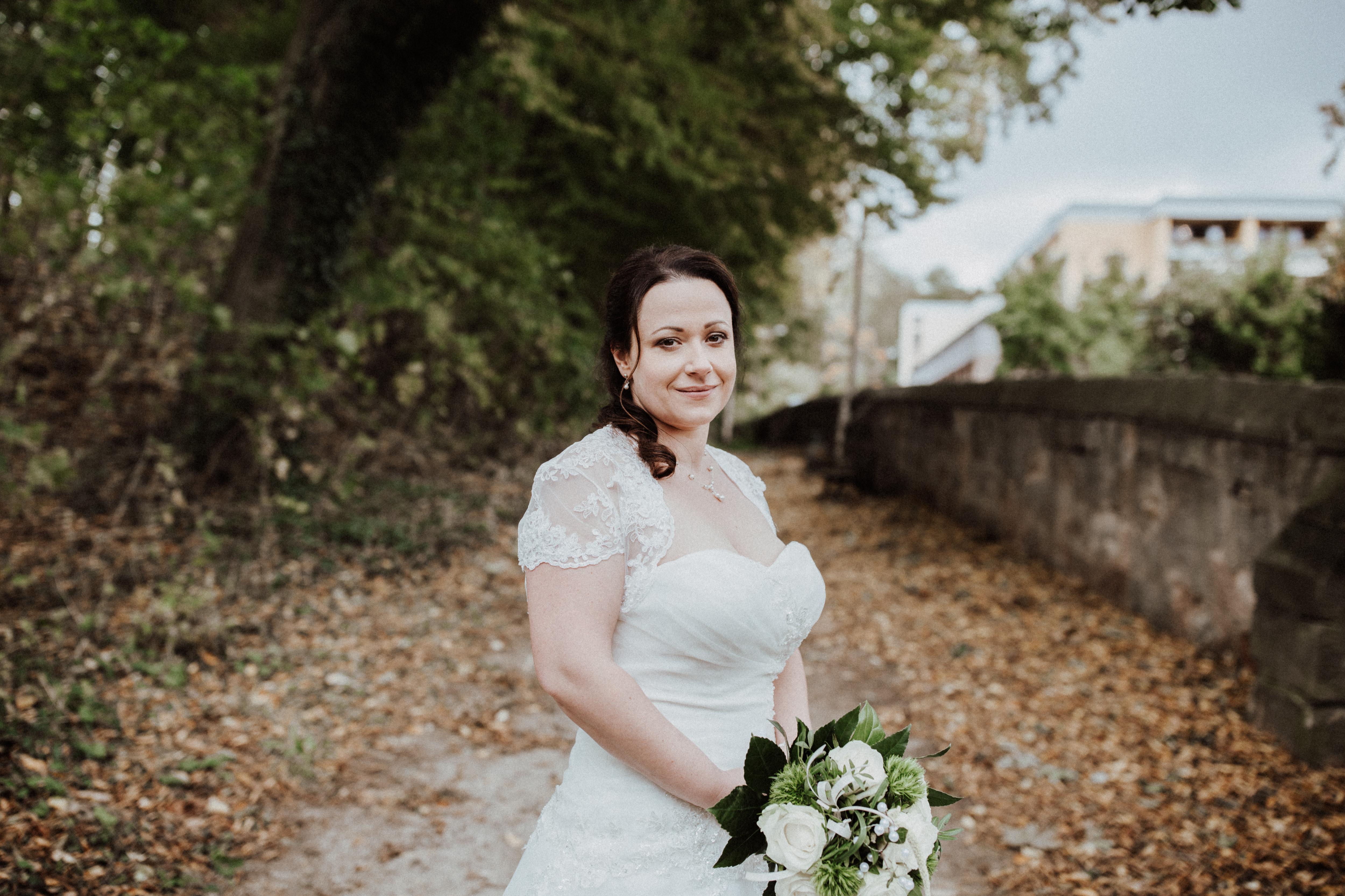 URBANERIE_Daniela_Goth_Hochzeitsfotografin_Nürnberg_Fürth_Erlangen_Schwabach_171007_0789