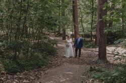 URBANERIE_Daniela_Goth_Hochzeitsfotografin_Nuernberg_Fuerth_Erlangen_180609_008800088
