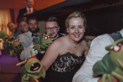 URBANERIE_Daniela_Goth_Hochzeitsfotografin_Nürnberg_Fürth_Erlangen_Schwabach_170715_0817