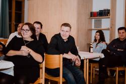URBANERIE_Daniela_Goth_Fotografin_Nürnberg_Fürth_Erlangen_Schwabach_171104_002_00264