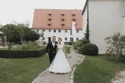 URBANERIE_Daniela_Goth_Hochzeitsfotografin_Nürnberg_Fürth_Erlangen_Schwabach_170909_0014