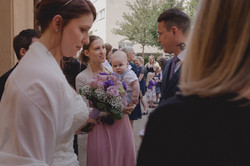URBANERIE_Daniela_Goth_Vintage_Hochzeitsfotografin_Nuernberg_Fuerth_Erlangen_180519_0245