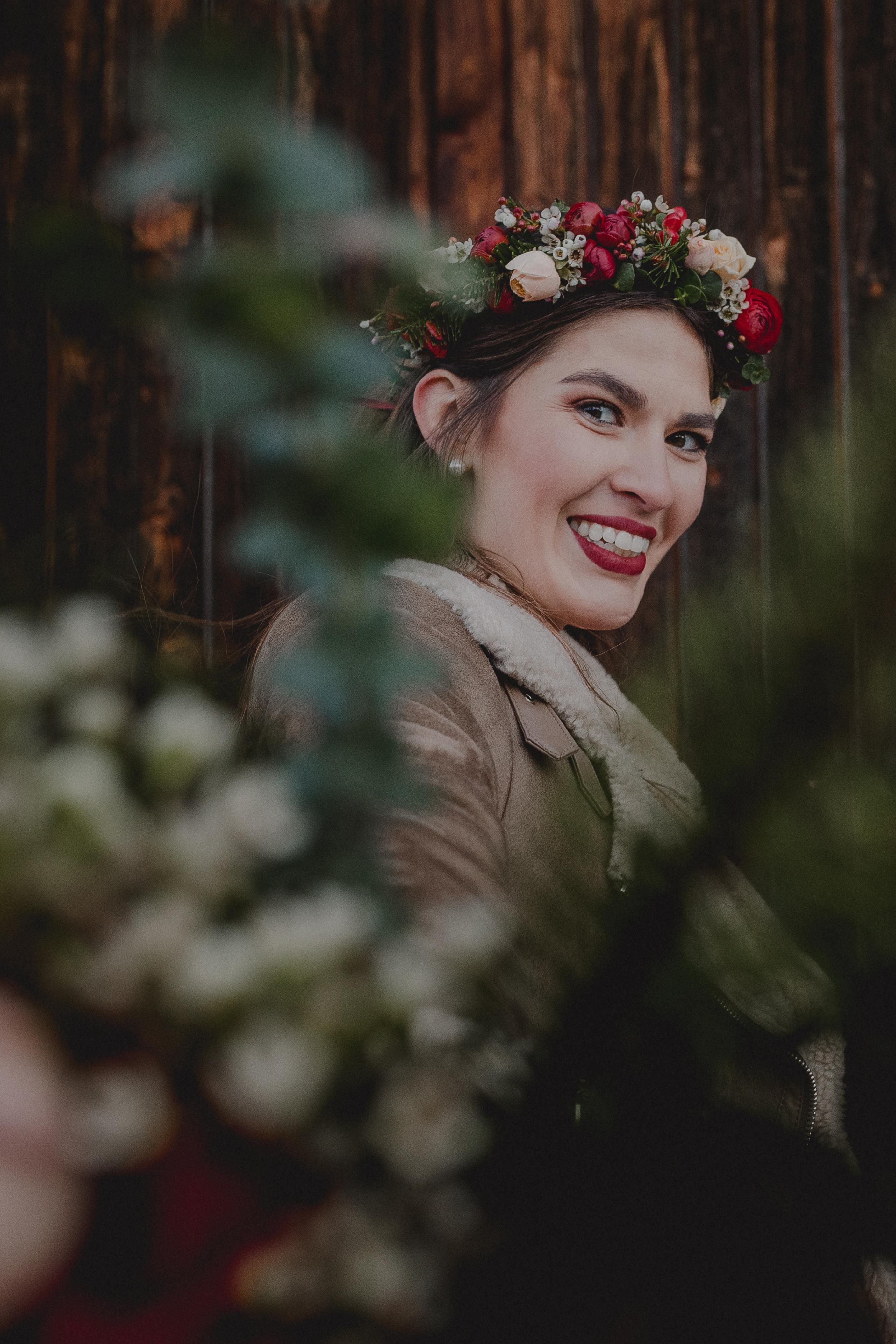 URBANERIE_Daniela_Goth_Vintage_Hochzeits