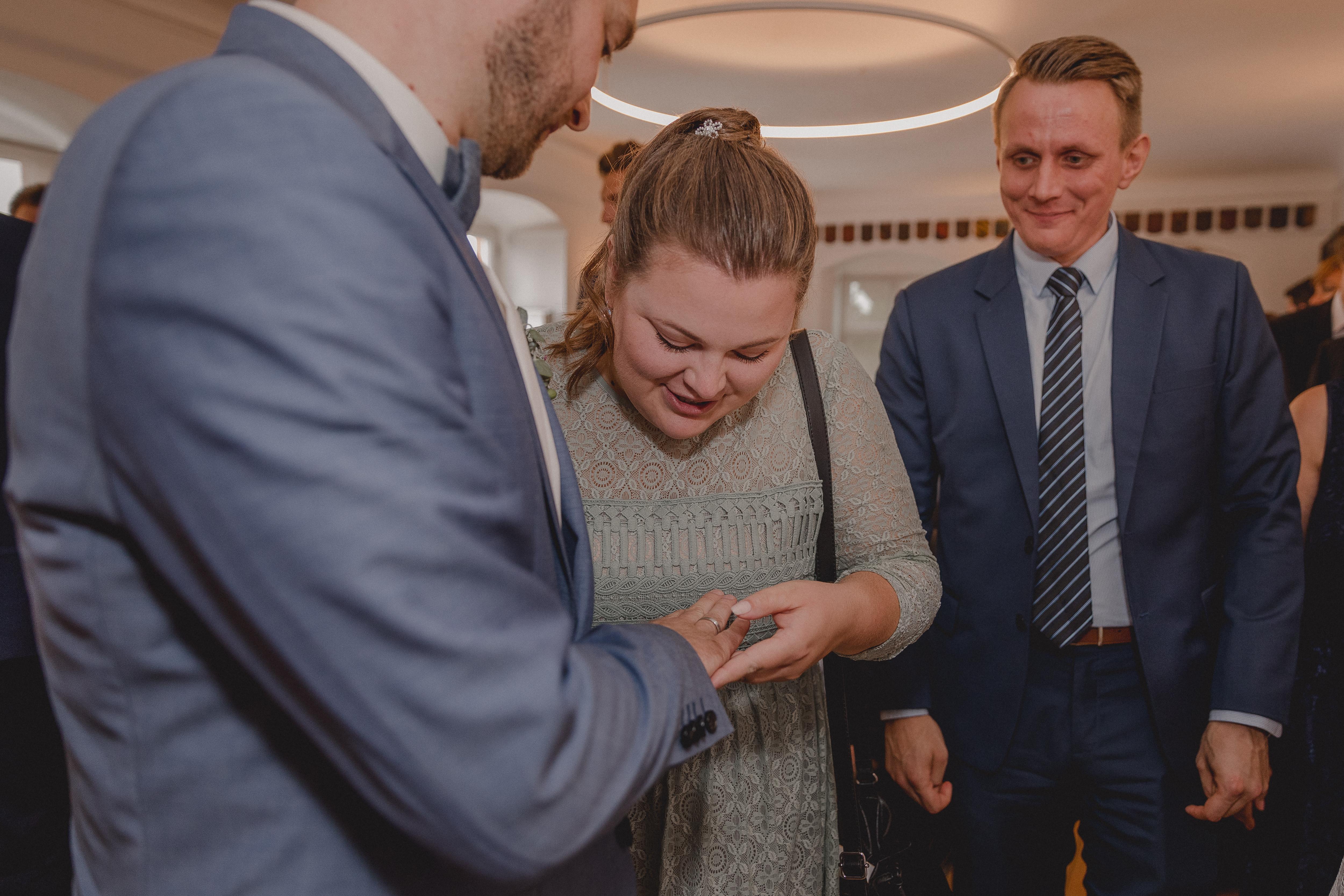 Hochzeitsfotograf-Nuernberg-Design-Offices-Urbanerie-Sabrina-und-Simon-043