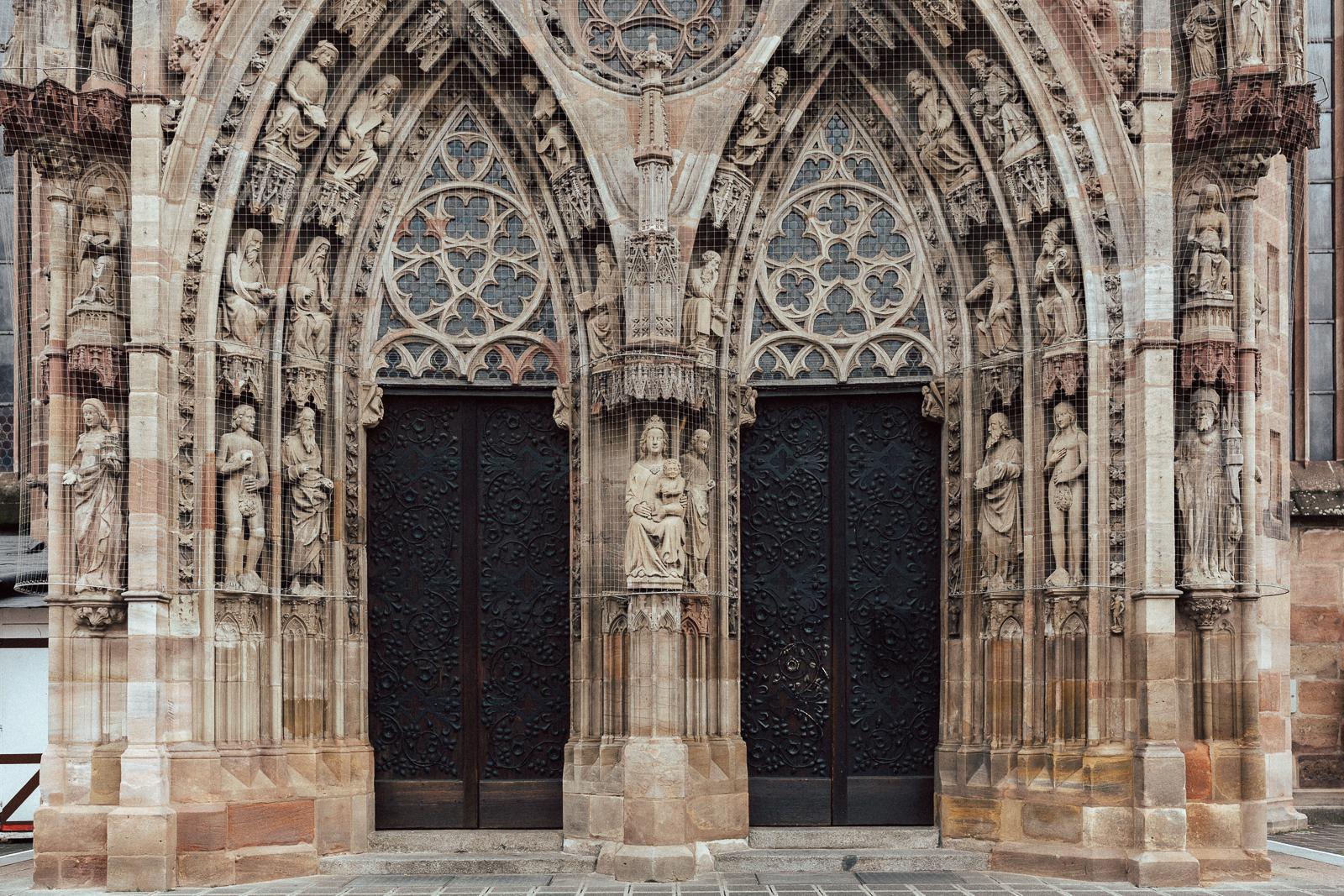 URBANERIE_Daniela_Goth_Fotografin_Nürnberg_Fürth_Erlangen_Schwabach_171110_001_0019