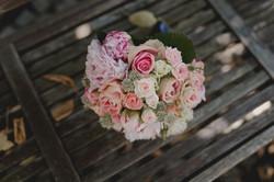 URBANERIE_Daniela_Goth_Vintage_Hochzeitsfotografin_Nuernberg_Fuerth_Erlangen_180630_0009