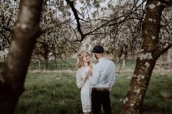 URBANERIE_Daniela_Goth_Hochzeitsfotografin_Nürnberg_Fürth_Erlangen_Schwabach_170415_001_0062