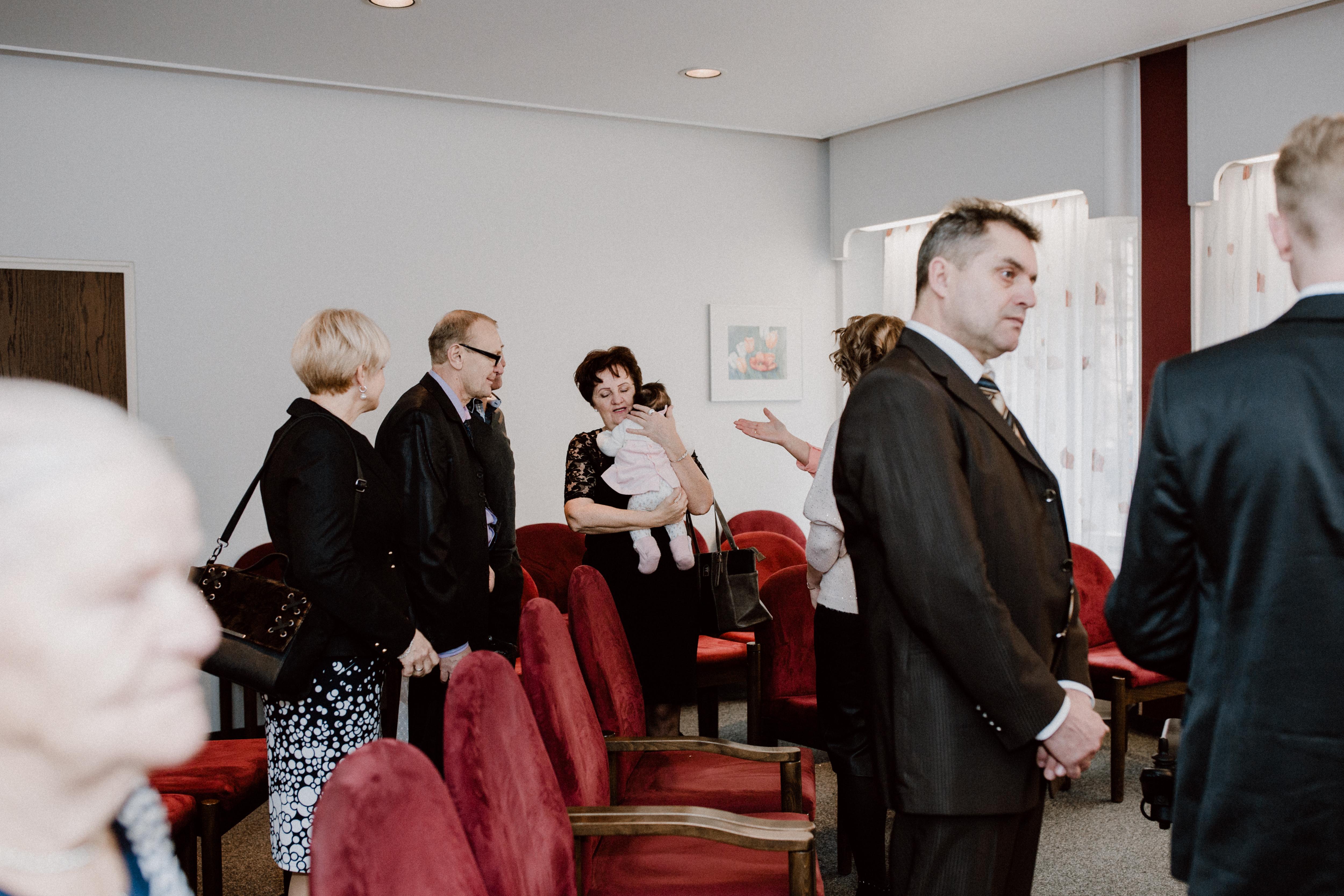 URBANERIE_Daniela_Goth_Hochzeitsfotografin_Nürnberg_Fürth_Erlangen_Schwabach_171110_0226