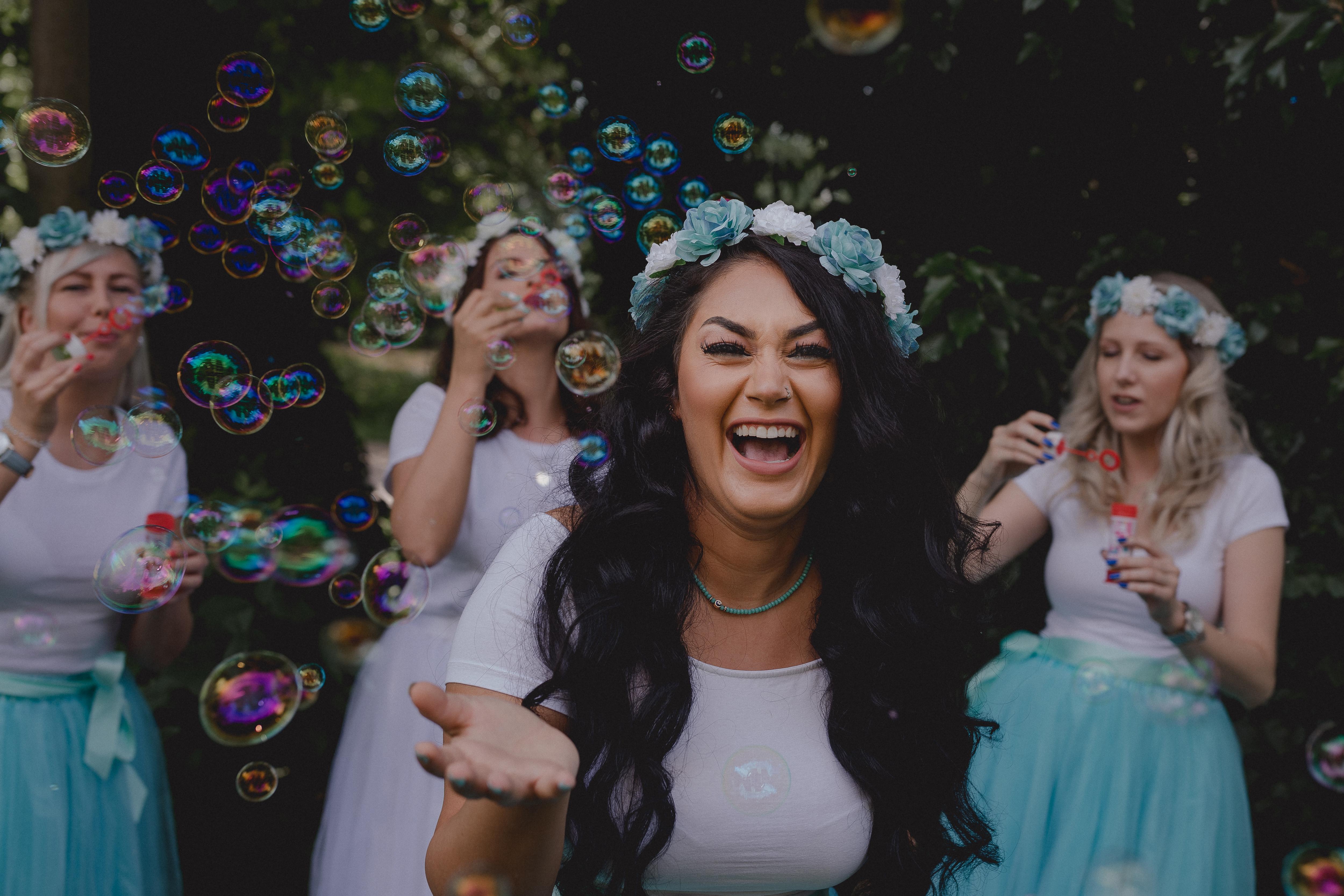 URBANERIE_Daniela_Goth_Hochzeitsfotografin_Nuernberg_Fuerth_Erlangen_180602_0095