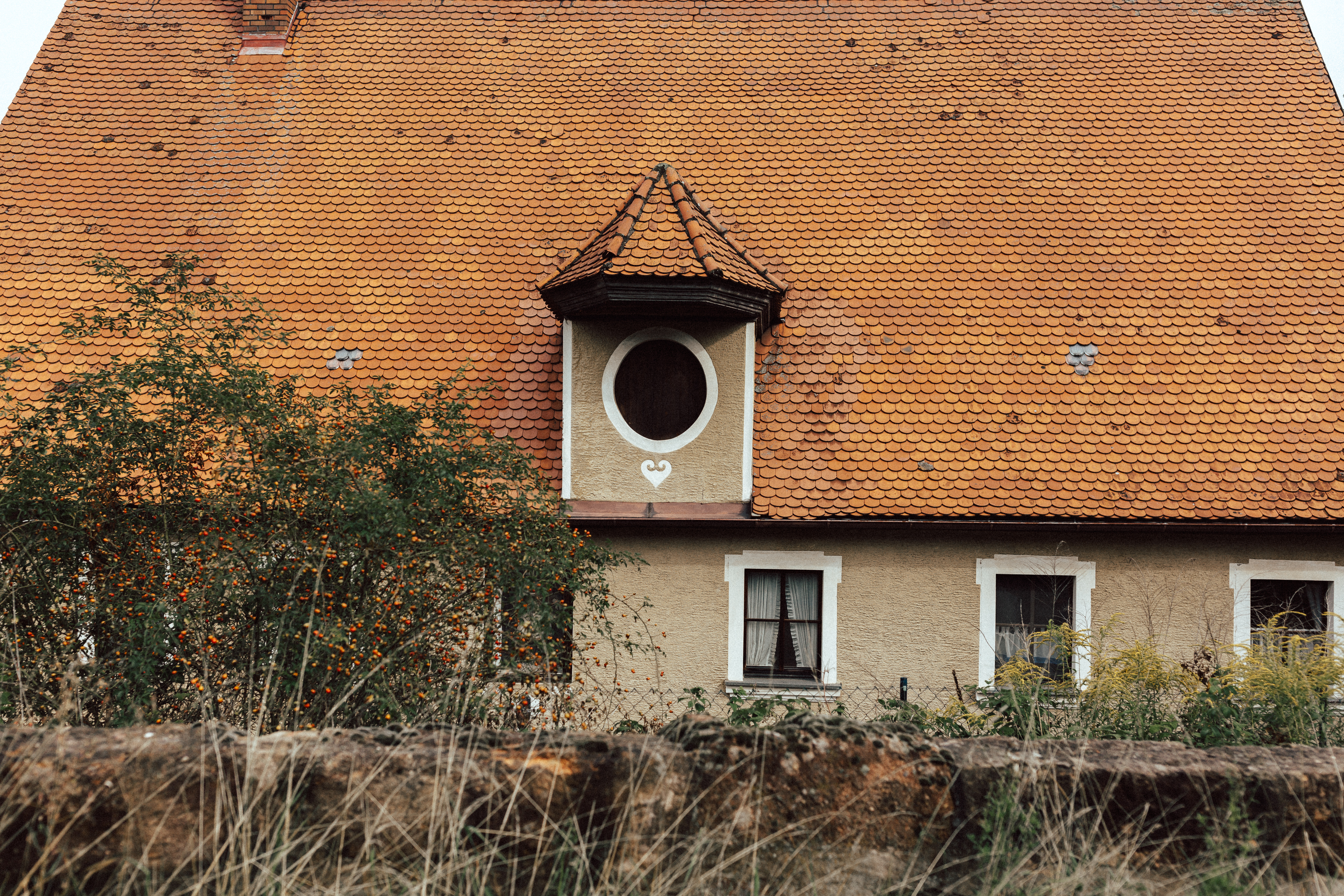 URBANERIE_Daniela_Goth_Fotografin_Nürnberg_Fürth_Erlangen_Schwabach_170902_004_0017