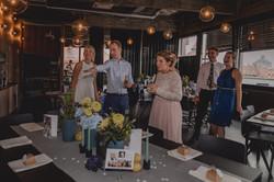 Hochzeitsfotograf-Nuernberg-Design-Offices-Urbanerie-Sabrina-und-Simon-107