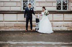URBANERIE_Daniela_Goth_Hochzeitsfotografin_Nürnberg_Fürth_Erlangen_Schwabach_171007_0842