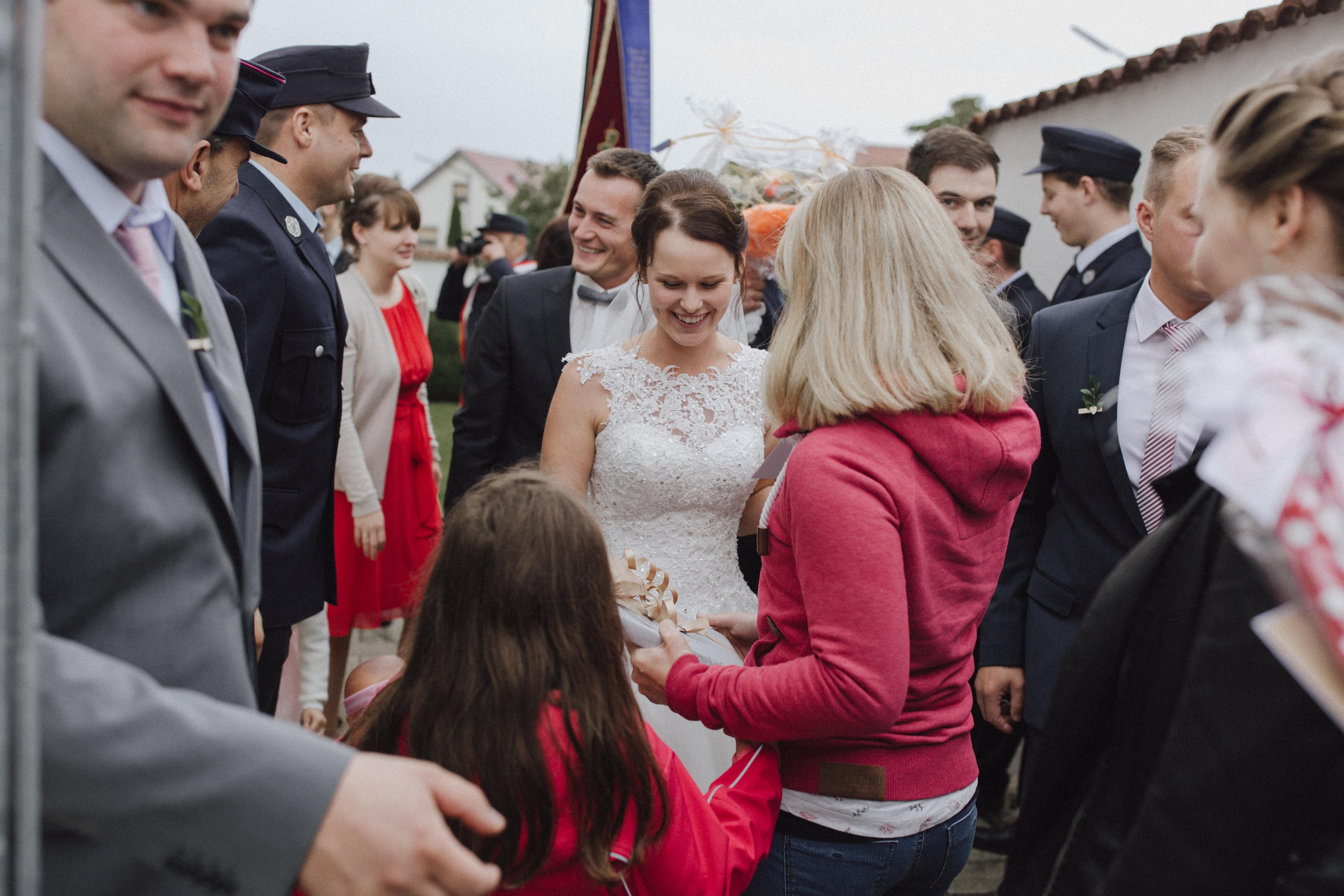 URBANERIE_Daniela_Goth_Hochzeitsfotografin_Nürnberg_Fürth_Erlangen_Schwabach_170909_0086