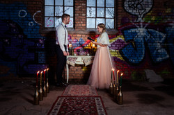 URBANERIE_Daniela_Goth_Hochzeitsfotografin_Nürnberg_Fürth_Erlangen_Schwabach_171125_0199