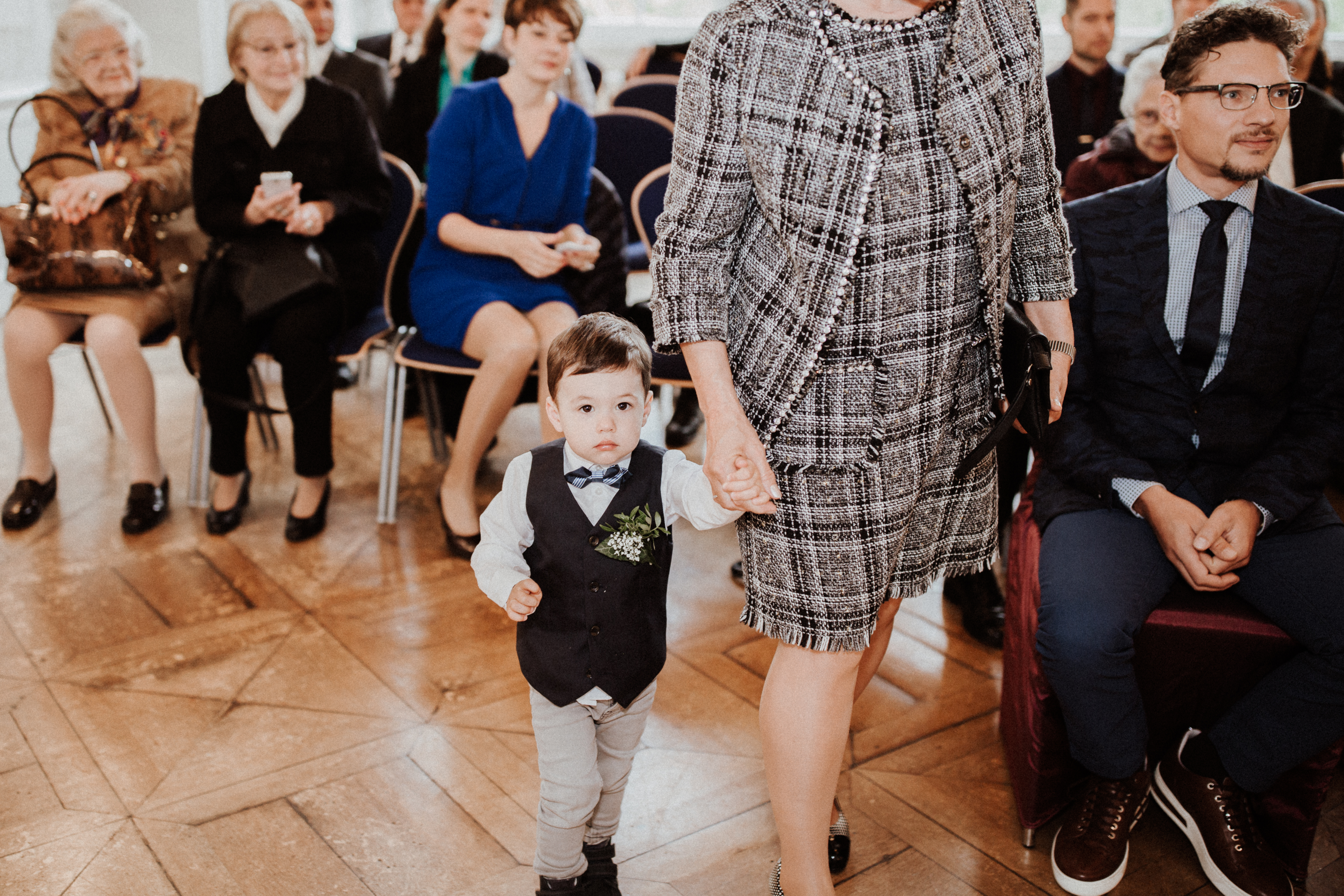 URBANERIE_Daniela_Goth_Hochzeitsfotografin_Nürnberg_Fürth_Erlangen_Schwabach_171007_0322