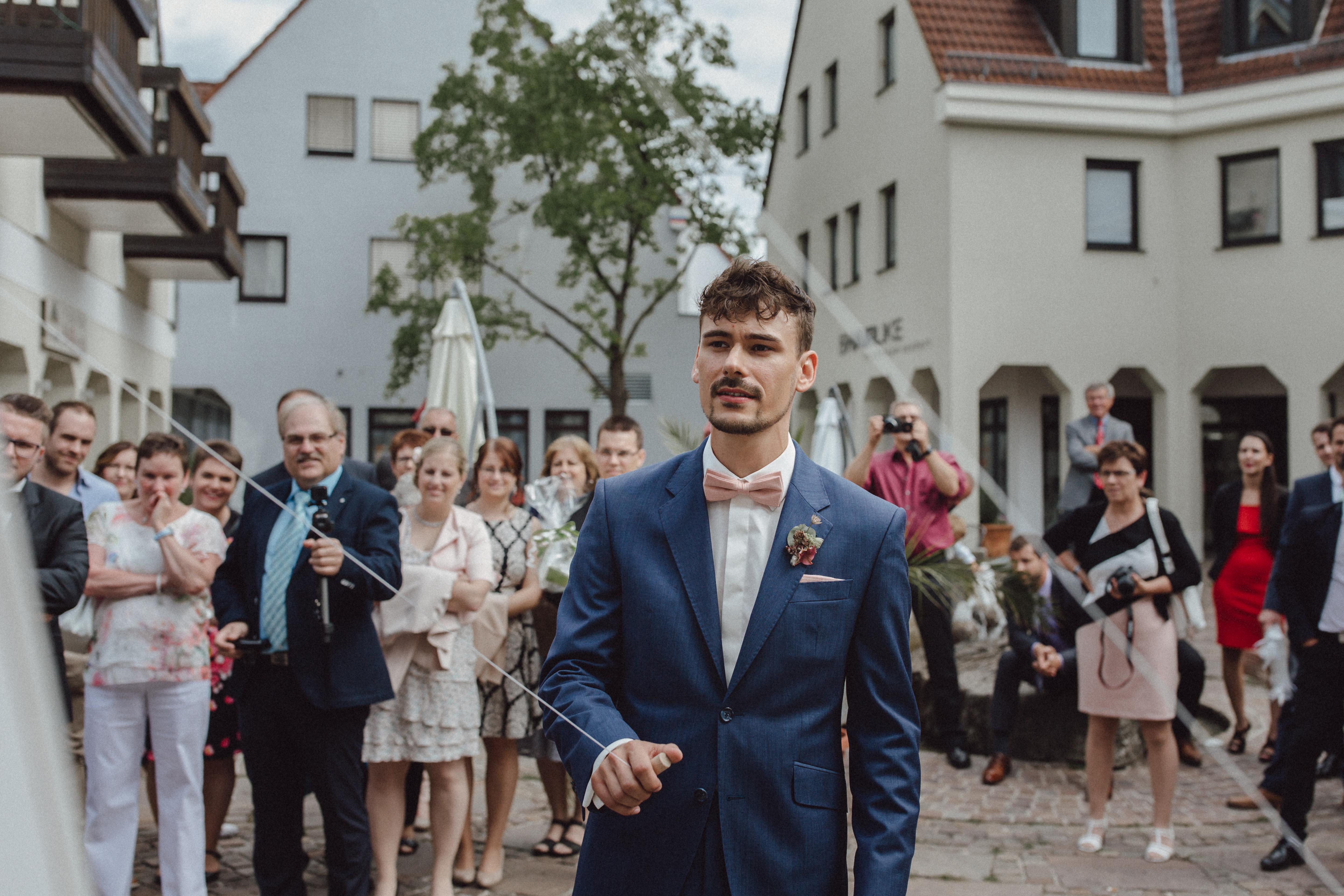 URBANERIE_Daniela_Goth_Hochzeitsfotografin_Nürnberg_Fürth_Erlangen_Schwabach_170715_0656