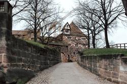 URBANERIE_Daniela_Goth_Fotografin_Nürnberg_Fürth_Erlangen_Schwabach_171110_001_0030