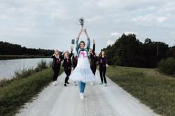 URBANERIE_Daniela_Goth_Hochzeitsfotografin_Nürnberg_Fürth_Erlangen_Schwabach_170923_0083