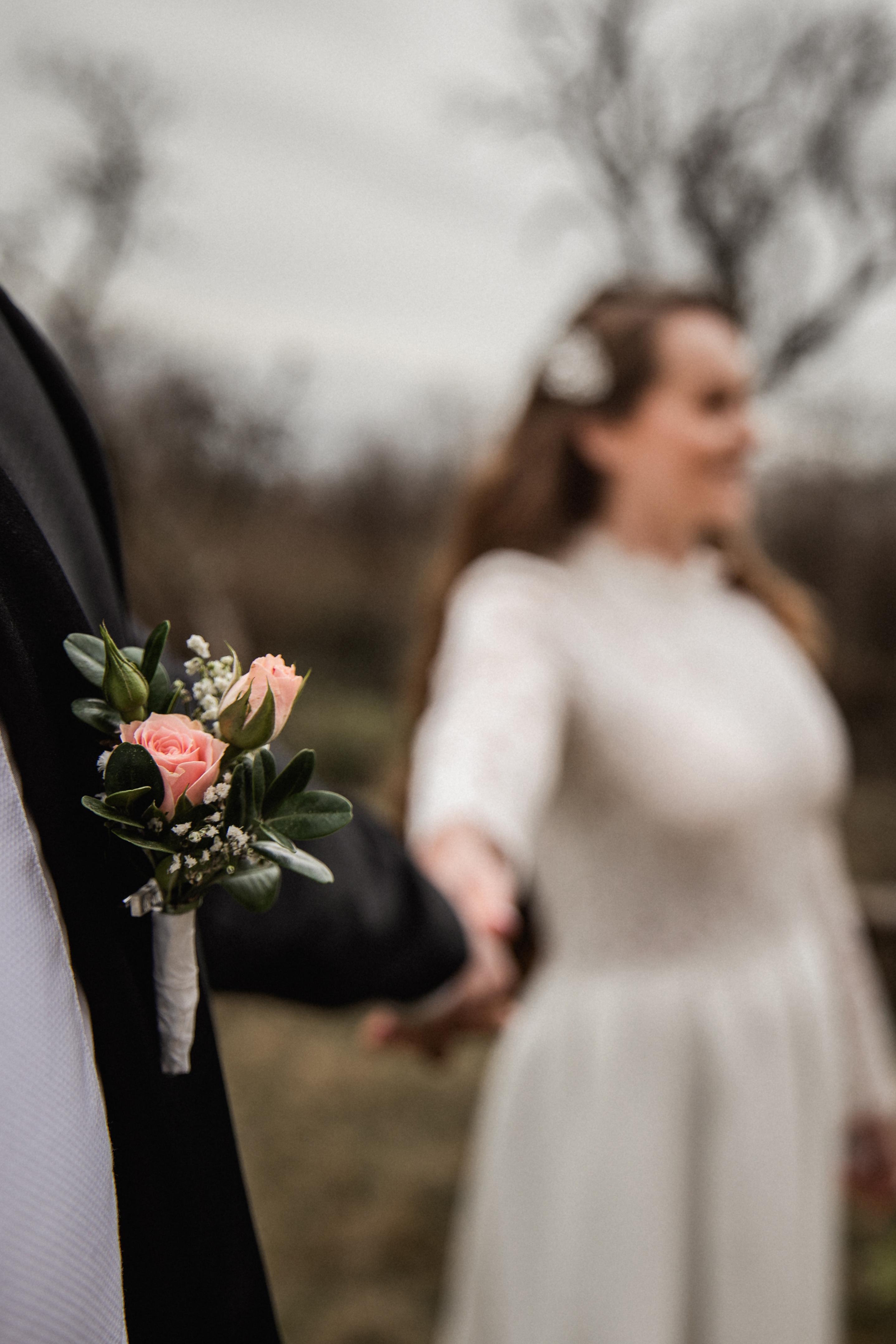 Hochzeitsfotograf-Grossgruendlach-Standesamt-Hallerschloss-Urbanerie-Stazija-und-Michael-098