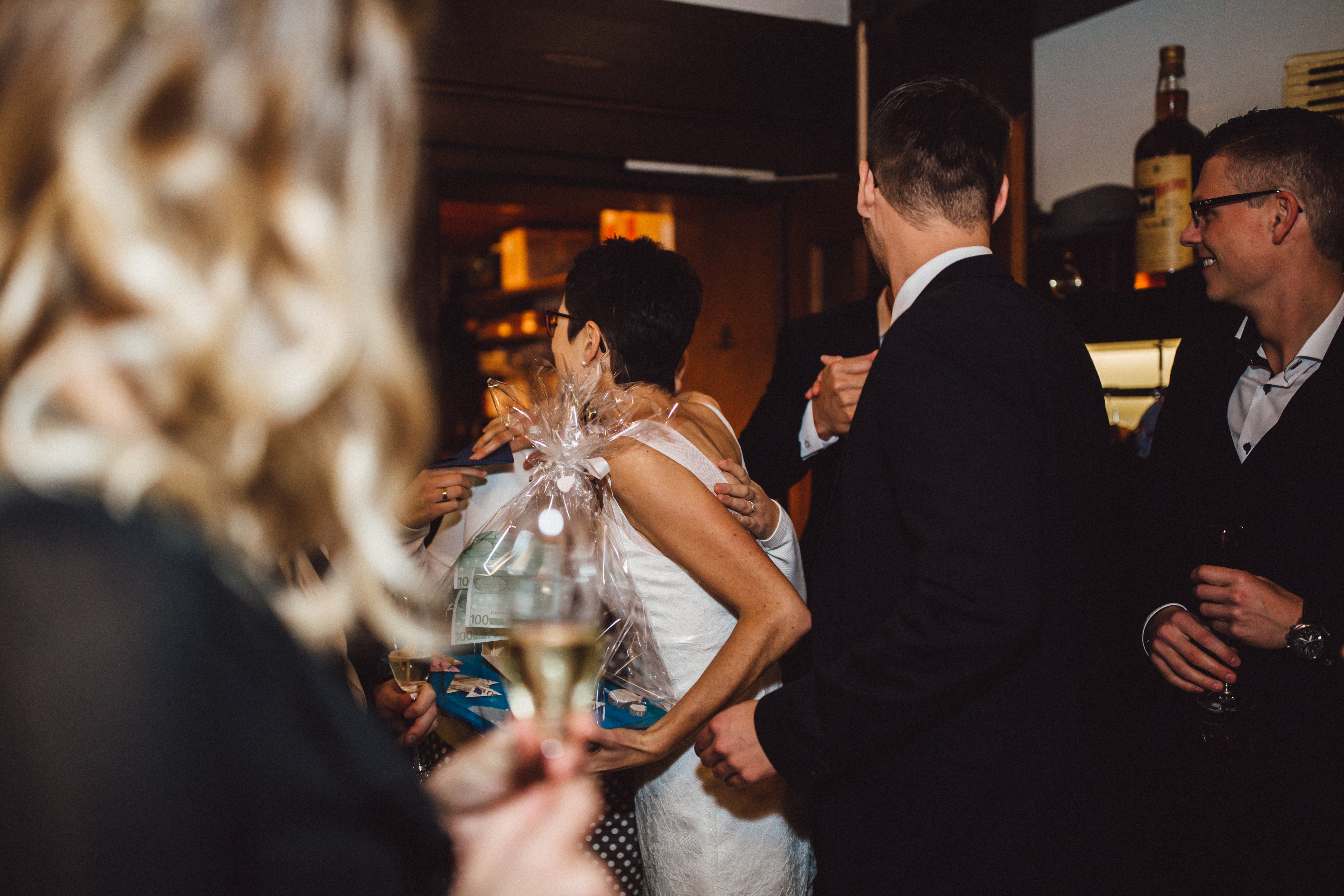 URBANERIE_Daniela_Goth_Hochzeitsfotografin_Nürnberg_Fürth_Erlangen_Schwabach_171028_0076