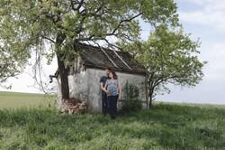 URBANERIE_Daniela_Goth_Vintage_Fotografin_Nuernberg_Fuerth_Erlangen_180428_001_0246