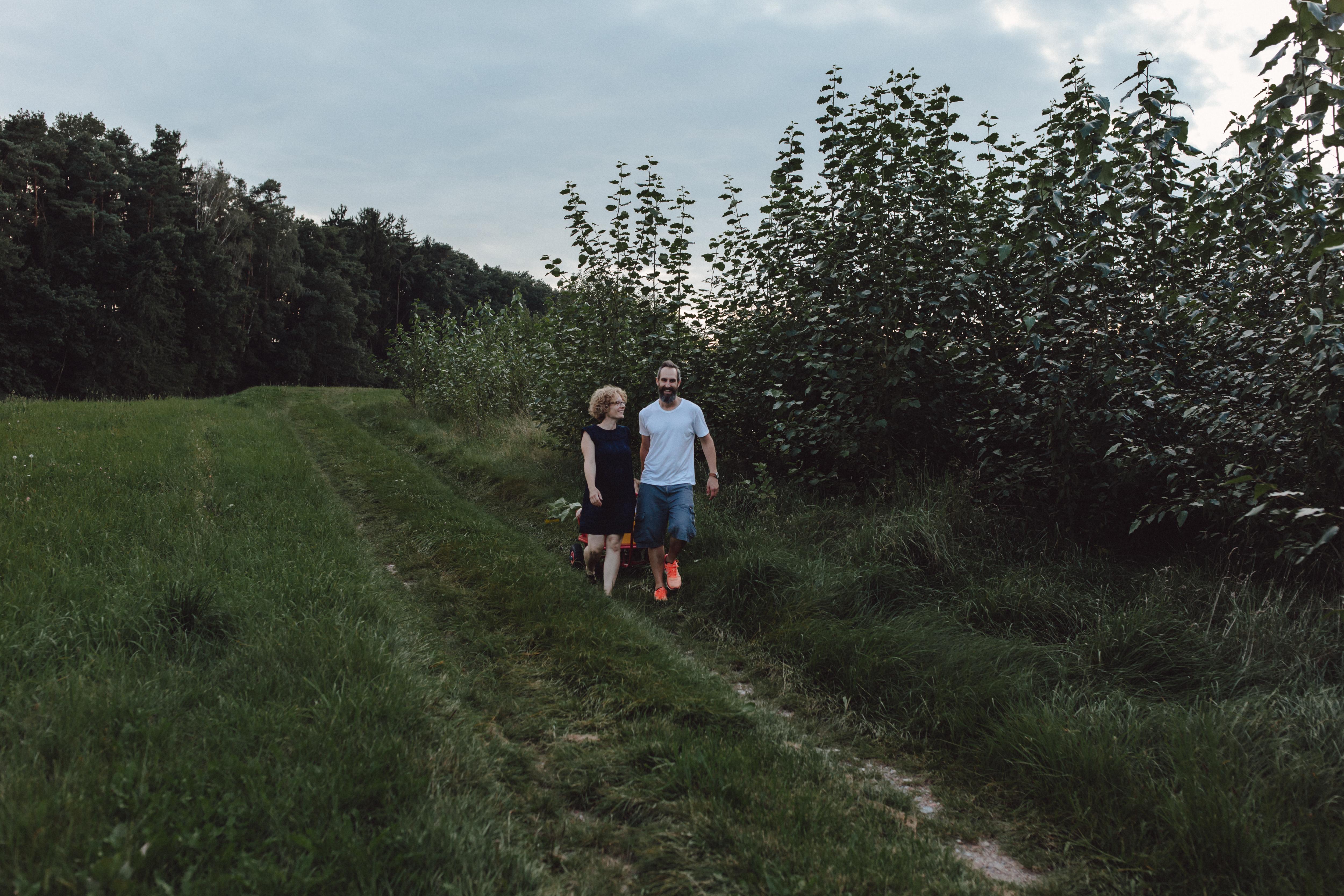 URBANERIE_Daniela_Goth_Fotografin_Nürnberg_Fürth_Erlangen_Schwabach_170827_0245