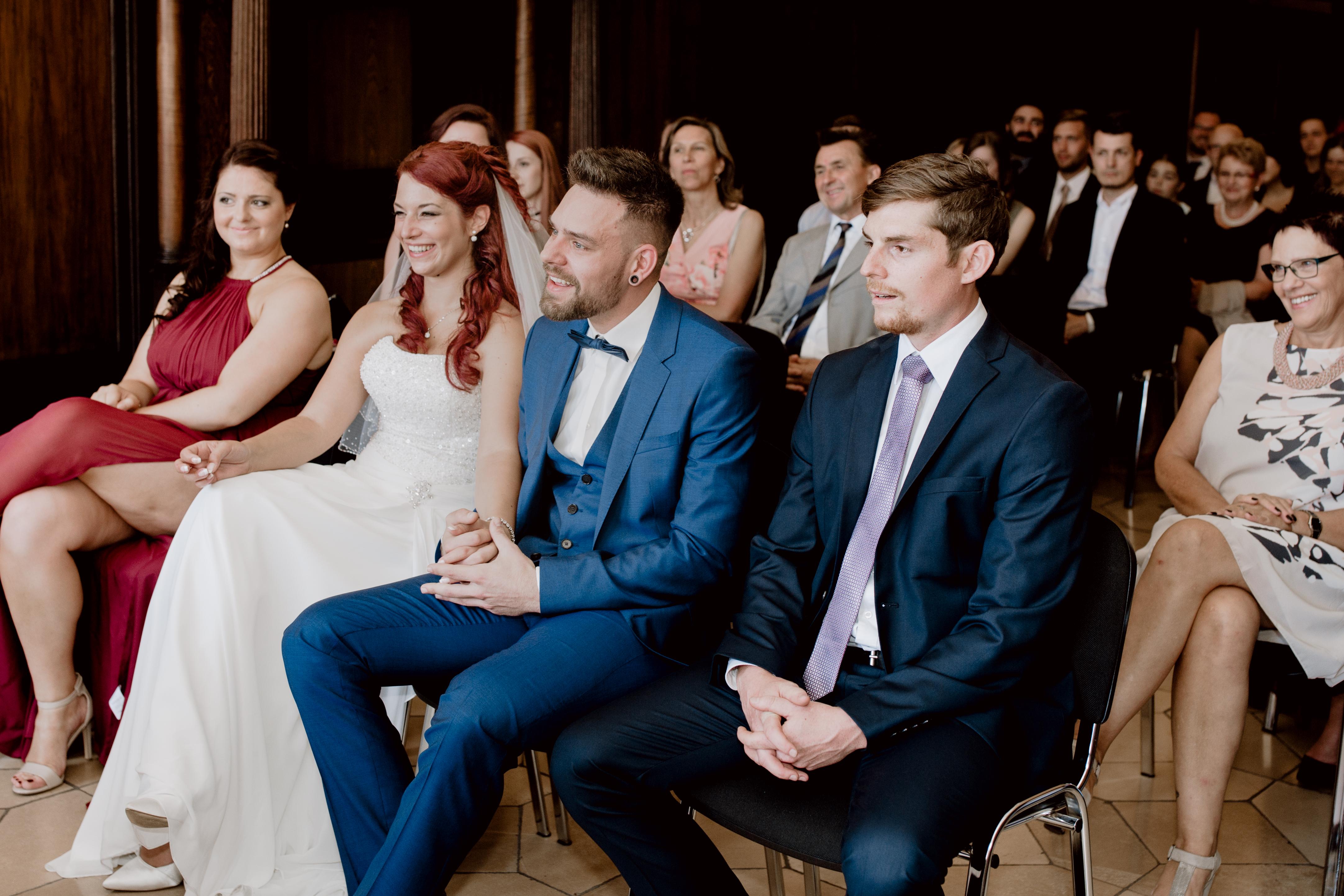 URBANERIE_Hochzeitsfotografin_Nürnberg_Fürth_Erlangen_Schwabach_170630_0130