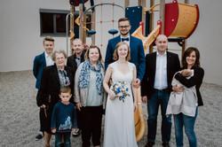 URBANERIE_Daniela_Goth_Hochzeitsfotografin_Nürnberg_Fürth_Erlangen_Schwabach_17907_0373