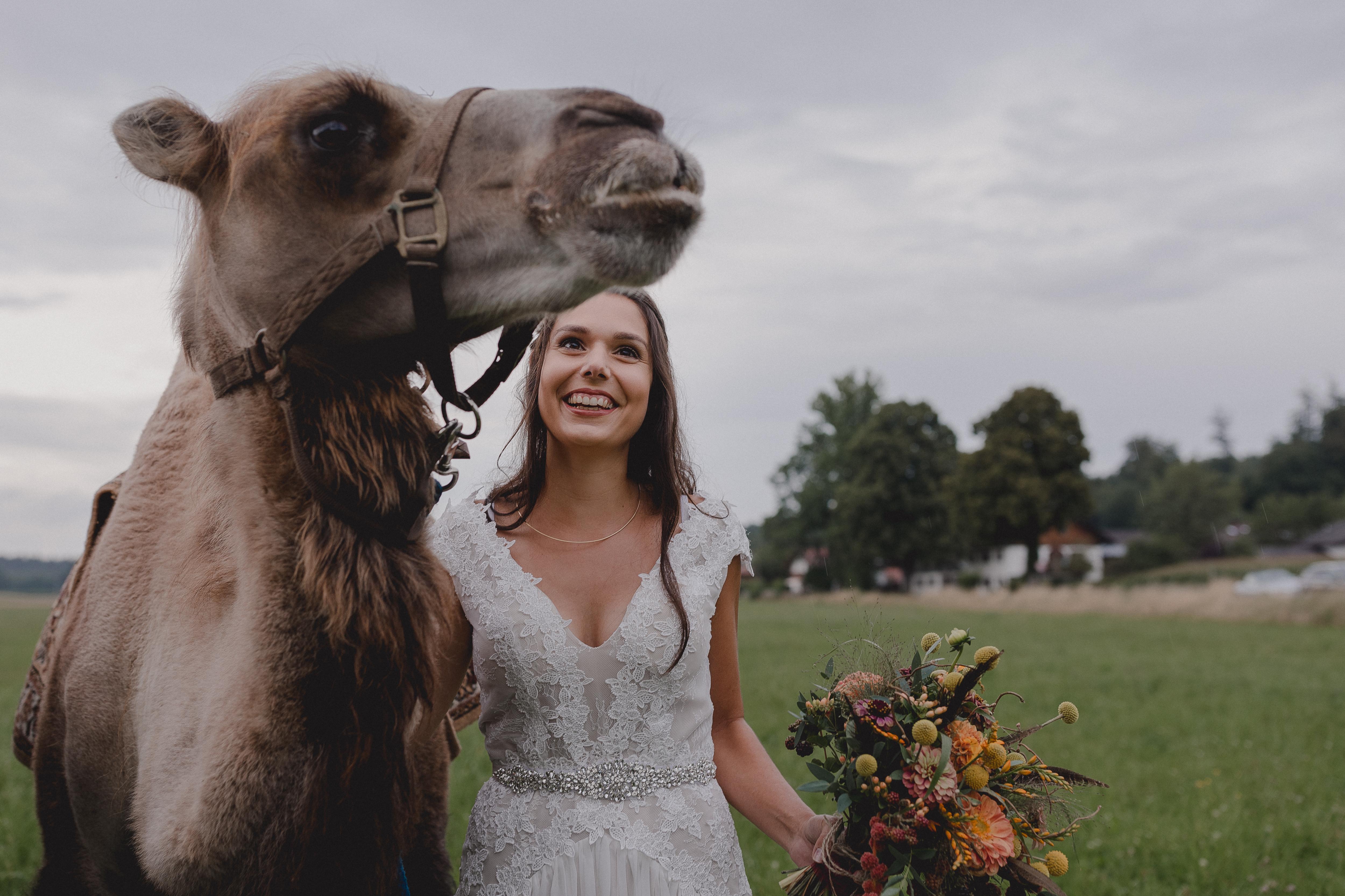 URBANERIE_Daniela_Goth_Vintage_Hochzeitsfotografin_Nuernberg_Fuerth_Erlangen_180721_0103