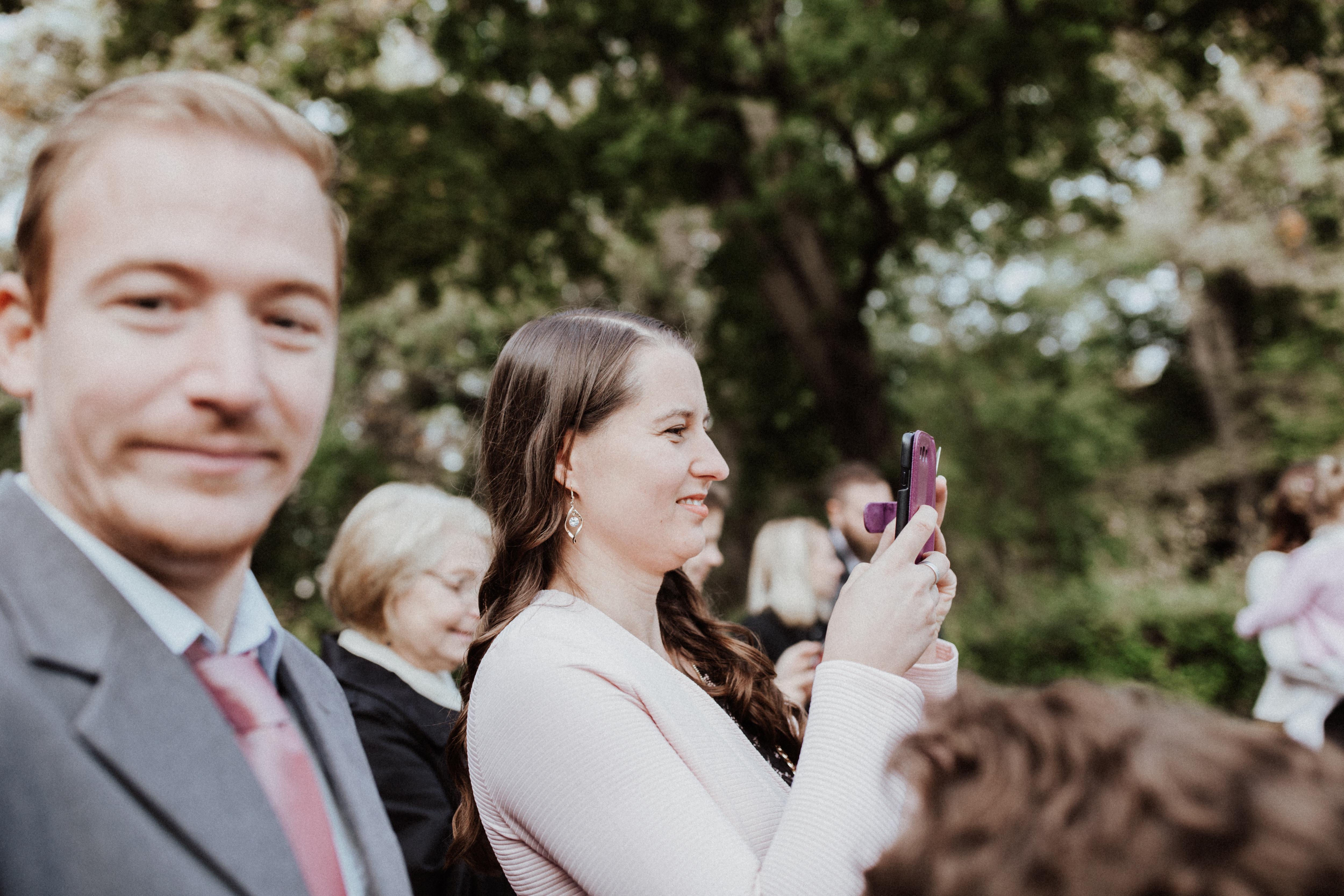 URBANERIE_Daniela_Goth_Hochzeitsfotografin_Nürnberg_Fürth_Erlangen_Schwabach_171007_0101