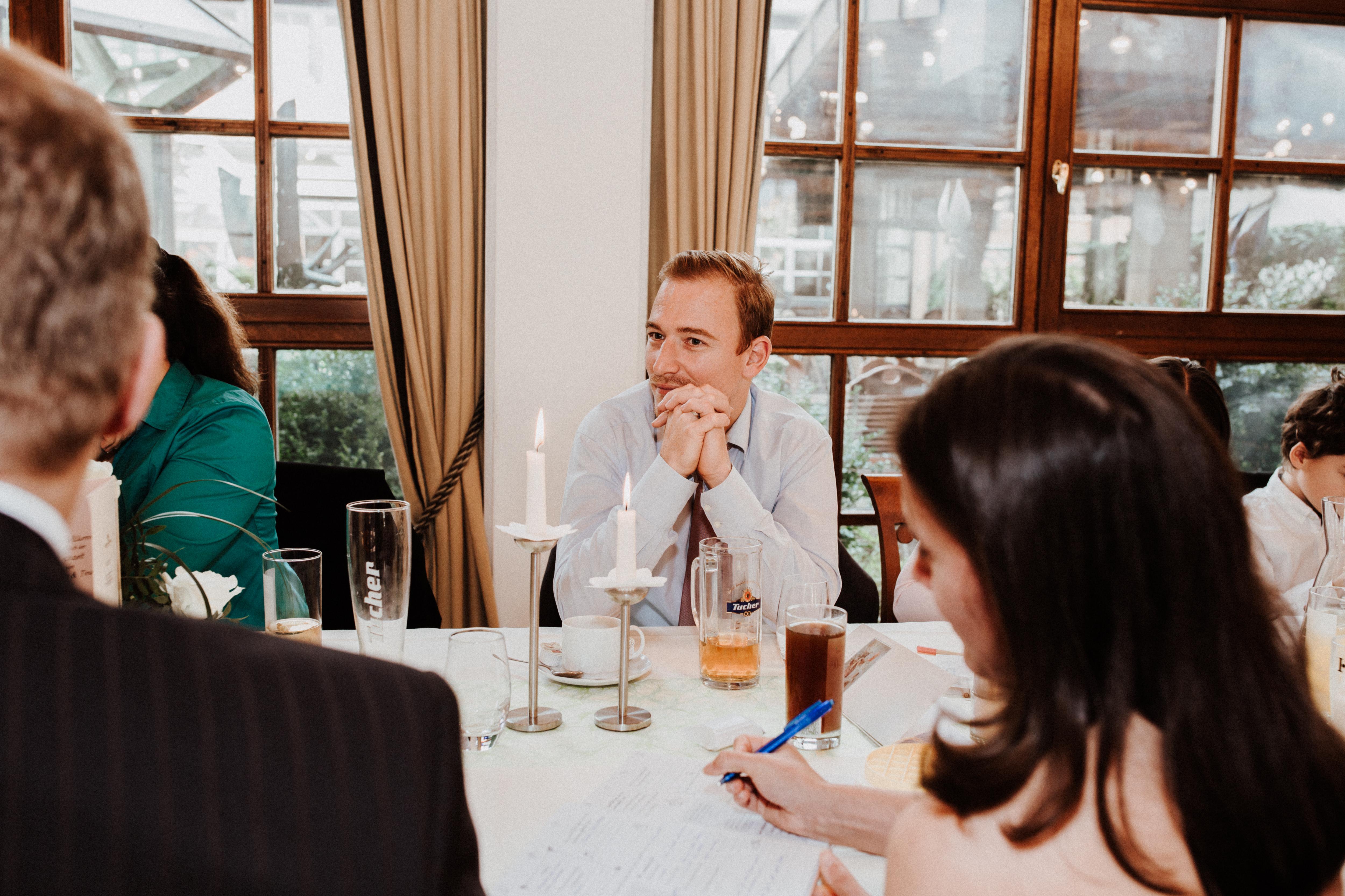 URBANERIE_Daniela_Goth_Hochzeitsfotografin_Nürnberg_Fürth_Erlangen_Schwabach_171007_1176